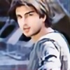 Aseal2Alshirief's avatar