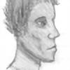 Aseawen's avatar