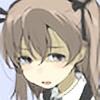 Asebikun's avatar