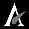 Asecci's avatar
