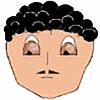 asecino1999's avatar