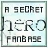asecretfanbase's avatar