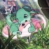 Aseefeldt's avatar