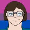 AseekanSaram's avatar
