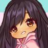 Aseel-Nor's avatar