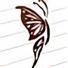 AseelXD's avatar