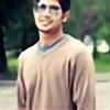 aseemkilla's avatar