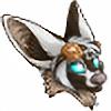 Aseethe's avatar