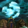 Aseika's avatar