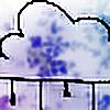 Aseini's avatar