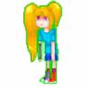 Asel-DA's avatar