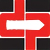 Asemoth's avatar