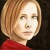 Asemy7's avatar
