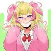 AsenhoradasBatatas's avatar