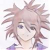 AseniaKarana's avatar