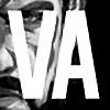Aseo's avatar