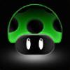 Asepon's avatar