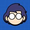 Asepted's avatar