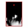 AsepticVoid's avatar