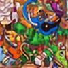 asepwahyu78's avatar