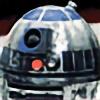 Aser121's avatar