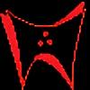 aser2crew's avatar