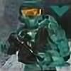 aseret-kitsune's avatar