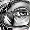 Asereth557's avatar