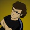 AserFahren's avatar
