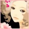 aseriana's avatar