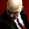 asesino47's avatar