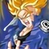 asessain's avatar