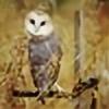 AseTyr's avatar
