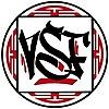 asfalanub's avatar