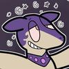 AsFarAsIKnow's avatar