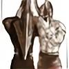 Asfard's avatar