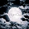 ASFBenja's avatar