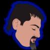 Asfhy's avatar