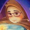 asfiyuki's avatar