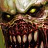Asfodel's avatar