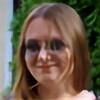 Asfodelium's avatar