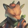 Asfodelo's avatar