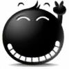 asfoor93's avatar
