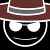 AsFoxger's avatar