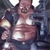 ASFRbear's avatar
