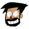 ASG-ready's avatar