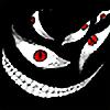 Asgar-Serran's avatar