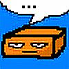 Asgar19's avatar