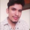 asgar1919's avatar