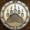 Asgard-07546's avatar